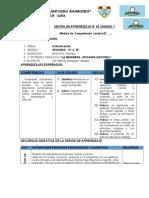 COM LECT N°3.docx
