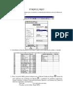 CREACION DE FORMULARIO.pdf