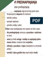 06-sustavi-prednapinjanja.pdf