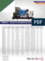 KZPOWER-Perkins-Gentech-Genset-Range-Catalogue.pdf