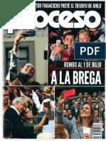 REVISTA PROCESO, DOM 1 ABR 2018.pdf