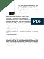Guia Segredos da Ereçao Total PDF DOWNLOAD GRATIS