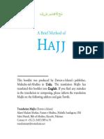 A breif method of HAJJ.pdf