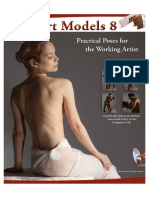 Art Models 8.pdf