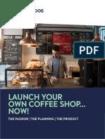 Ipos Launchingyourfirstcoffeeshop Interactive 2