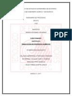 CUESTIONARIO-2.-SIMULACION-DE-PROCESOS-QUIMICOS.doc