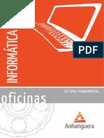 Informatica__II.pdf