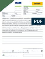 3er telegrama laboral.pdf