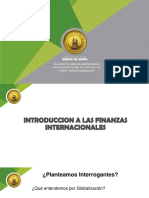INTRODUCCION FINANZAS INTERNACIONALES.pptx