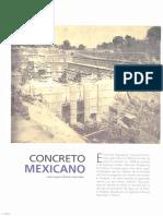 V413delaic 0909 Augusto Concreto0001