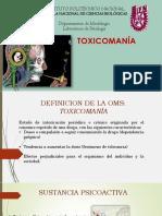 TOXICOMANIA-SEMINARIO.pptx