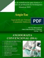 tc angiotac