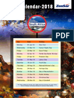 Holiday Calender_All.pdf
