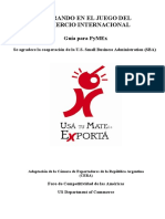 Export_Guide_Spanish.pdf