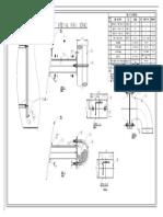 Internal Piping Detail-model