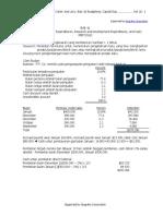 Bab 16 Budgeting-PERT.pdf