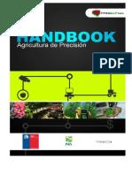 LibroINIA_AP.pdf