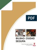 bilbao_ciudad_segura