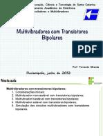 Apresentacao_Aula_14.pdf
