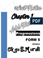 Headings Add Maths F5.pdf