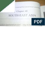 Hoa - South East Asia
