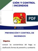 Presentacion_Equipos_de_Prevencion_y_Control_de_Fuego.pdf
