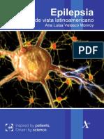 Epilepsia-Un-punto-de-vista-Latino-americano.pdf