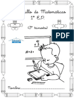 cuadernillo matemáticas1º_3ºtrimestre