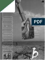 PS2-HERMOZA-Tropicalia_la_revuelta_cultural_de_los_tres_a.pdf