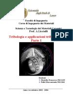 Tribologia_parte1.pdf