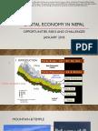 Digital Economy in Nepal