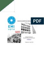 EMI_WoK_Ingeniería-Ambiental