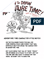14686737-How-to-Draw-Adventure-Time.pdf