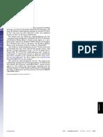PNAS-2012-Boardman-17377-81