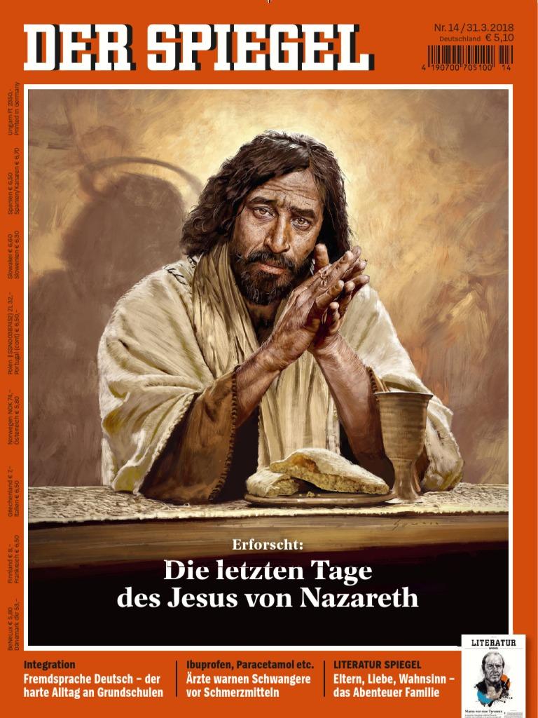 alte Karte selten Gelb Hg Autogramm ANGELINA Schlagersängerin Deutsche Schlager