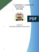 OCAM_Regulamento_ Exames Admissao Estagio Ago 16_Rev ASH (2).doc