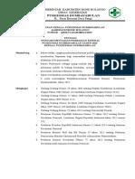 002 - 6.1.5 Ep 1 SK Pendokumentasian Perbaikan Kinerja - REV