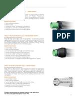 GPT 1-9CasingSpacerManual OCT2013 LR en-NA 21