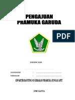 PENGAJUAN PRAMUKA GARUDA.docx