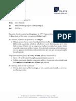 MatModelingSupport[fistPkg25]
