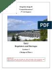 Lec 3 Control Structures