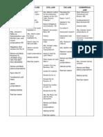 58010366-Books-Used-by-Topnotchers.pdf