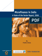 State-of-the-Sector-Report-2006.pdf
