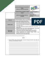 Lkpd Kognitif Ipl Kd 3.1