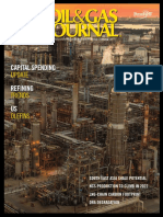 Ogjournal20180305 Dl
