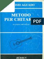 Dionisio_Aguado_-_Metodo_Per_Chitarra.pdf