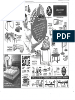 Advertisement MajuHome