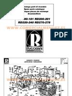 Catálogo Nuevo Kuga.pdf