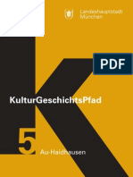 5_Au-Haidhausen