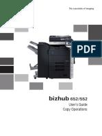 bizhub_652(1).pdf